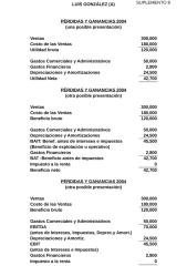 01. Luis González (A).xls