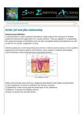 DIY Skin Care SEA Lab_ Acids_ pH and pKa relationship.pdf