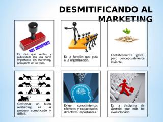 COMERCIAL.ppt