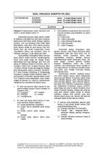 soal-prediksi-snmptn-ips-2012-examsworld.us.pdf