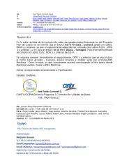 RV_ Consolidado de Radios NEC.pdf