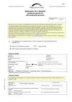 foretag_forsta_125011_en copy.pdf