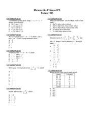 U_IPS-1995.pdf