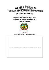 ANEXO_08_TAPAS_Y_PRELIMINARES.doc