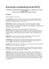Konvencija o otrokovih pravicah.doc