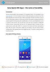 SonyXperiaM4Aqua (1).pdf