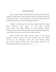 makalah hukum islam tentang muamalah [santridrajat.blogspot.com].docx