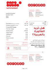 Bill.pdf