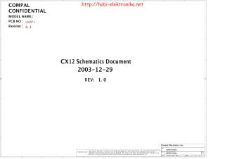 compal-la-2071-unlocked.pdf