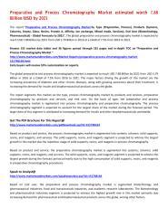 PREPARATIVE CHROMATOGRAPHY MARKET.pdf