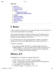 C Basics.pdf