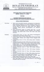 Kalender_Pendidikan_Aceh_2016-2017[1].pdf