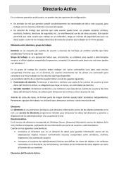 3_DirectorioActivo.pdf