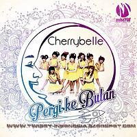 Cherrybelle_-_Pergi_Ke_Bulan.mp3