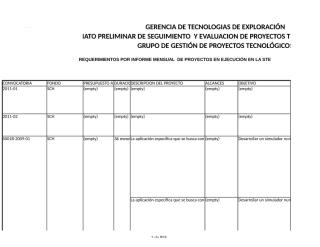 Programas de actividadesV8.xlsx