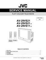 TV JVC AV29.pdf