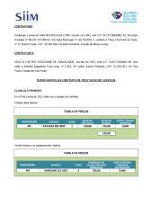 Aditivo FRANQUIA.pdf