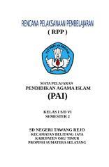 SAMPUL RPP.docx