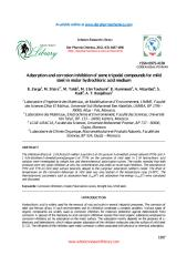 adsorption-and-corrosion-inhibition-of-some-tripodal-compounds-for-mild-steel-in-molar-hydrochloric-acid-medium.pdf