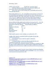 vaccin -note.docx