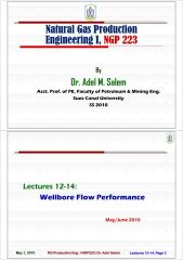 Lectures 12-14_Natural Gas Production-I.pdf