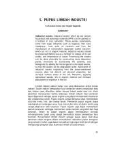 pupuk5.pdf