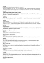 myths and legends - translation for english.doc