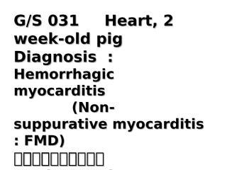 อ.หงวน_labcardio509.ppt