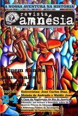 RHA- REVISTA DE HISTÓRIA AMNÉSIA -EDIÇÃO 24.pdf