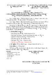 GM -hop HDKL-T1012.doc