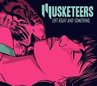 05-Musketeers  - ไกล.mp3