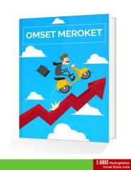 OMSET MEROKET.pdf