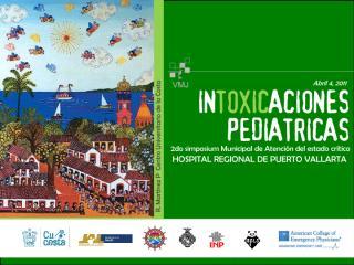 intoxicacionespediatria.pdf