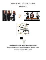 Weapon dan teknik assassin Chapter 1.docx