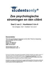 zespsychstromingen_weerman_2_89952.pdf
