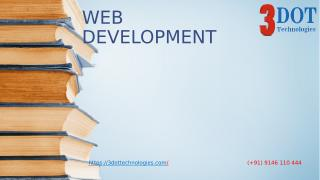 web_development.pptx