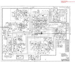 TV-1480E TV-2080E TV-2080M (ótima qualidade).pdf