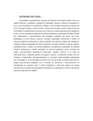 ATIVIDADES DO CURSO OK.doc