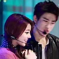 OST Dream High 2 (Ailee ft. JR) - Summer Night.mp3