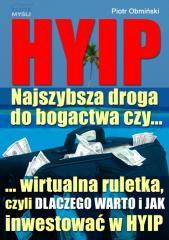 hyip-najszybsza-droga-do-bogactwa-czy.pdf