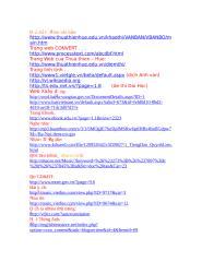 1_Địa chỉ cần tìm trang WEB.doc