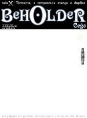 Beholder Cego - #05.pdf
