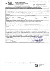Modulo Di Adesione.pdf