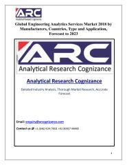 Global Engineering Analytics Services Market.pdf