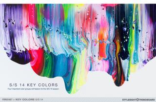 Key_Colors.pdf
