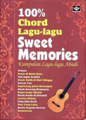 chord lagu-lagu lawas.pdf