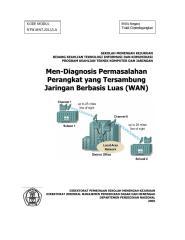 modul_1_mendiagnosis-wan.pdf
