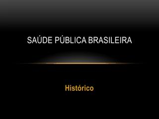 coletiva i - historico.pdf