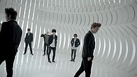 Super Junior - Mr.simple Hd.mp4