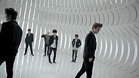 Super Junior - Mr.simple Hd.mp4